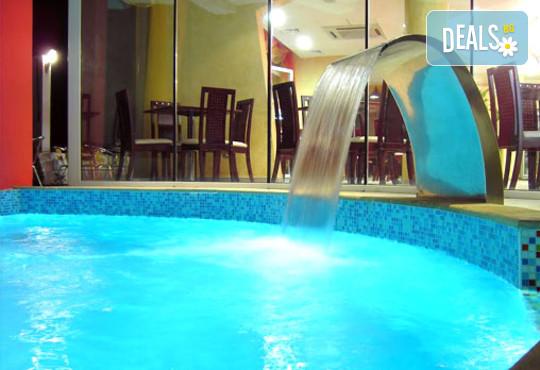 Хотел Фреш 3* - снимка - 25