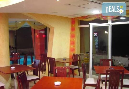 Хотел Фреш 3* - снимка - 22