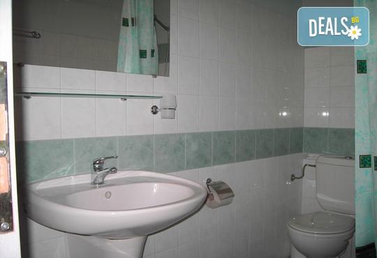 Хотел Фреш 3* - снимка - 15