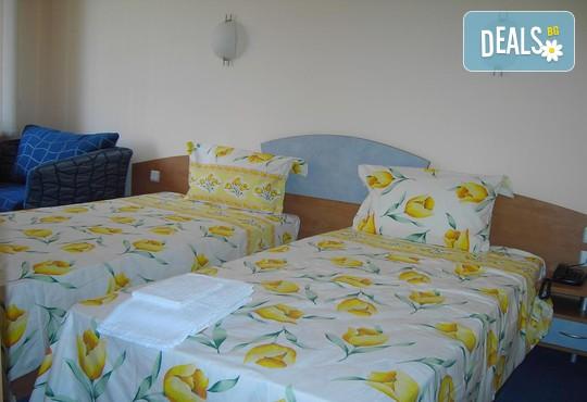 Хотел Фреш 3* - снимка - 11