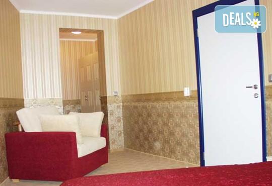 Бутиков хотел Роял 3* - снимка - 8
