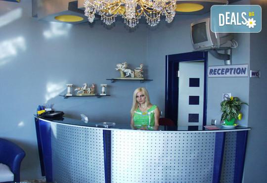 Бутиков хотел Роял 3* - снимка - 13