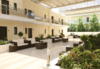 Naias Hotel - thumb 12