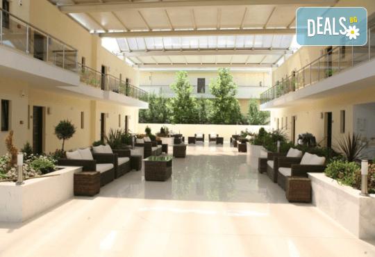Naias Hotel 3* - снимка - 12