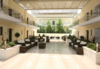 Naias Hotel - thumb 13