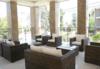 Naias Hotel - thumb 14