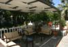 Naias Hotel - thumb 15