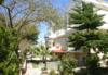 Naias Hotel - thumb 4