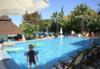Naias Hotel - thumb 17