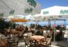 Naias Hotel - thumb 16