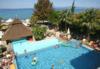 Naias Hotel - thumb 1