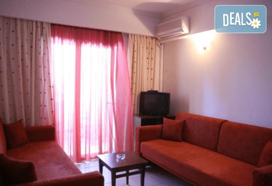Naias Hotel 3* - снимка - 4