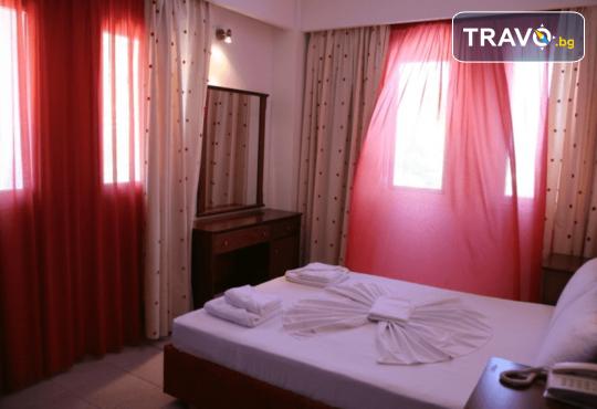 Naias Hotel 3* - снимка - 6