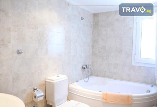 Naias Hotel 3* - снимка - 8