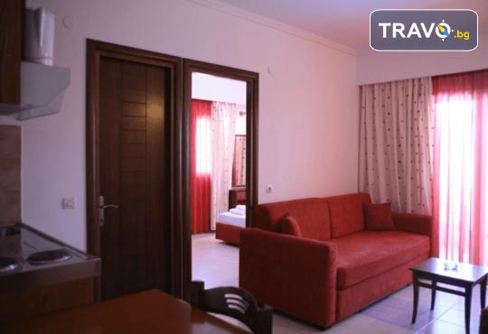 Naias Hotel 3* - снимка - 7