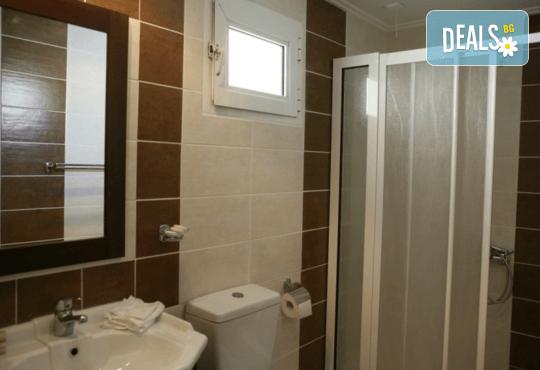 Naias Hotel 3* - снимка - 11