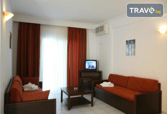 Naias Hotel 3* - снимка - 9