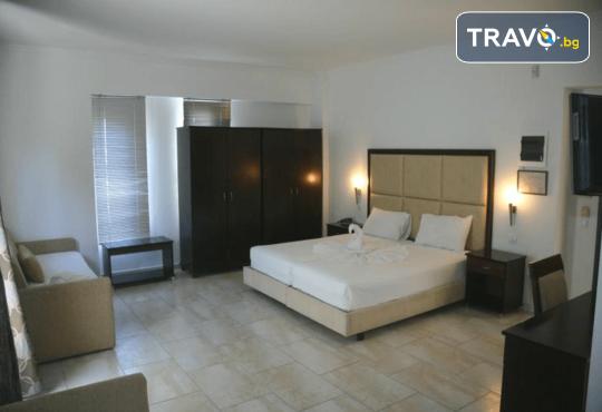 Naias Hotel 3* - снимка - 10