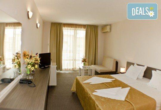 Хотел Флагман 3* - снимка - 4