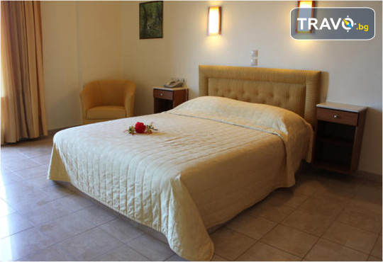 Athorama Hotel 3* - снимка - 6