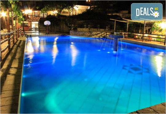 Athorama Hotel 3* - снимка - 2