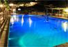Athorama Hotel - thumb 2