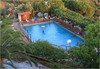 Athorama Hotel - thumb 4