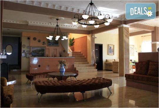 Athorama Hotel 3* - снимка - 5