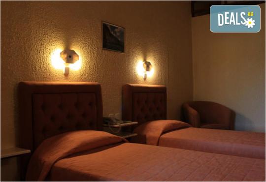 Athorama Hotel 3* - снимка - 7