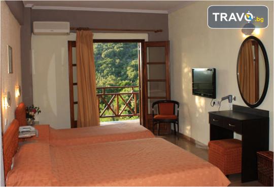 Athorama Hotel 3* - снимка - 9