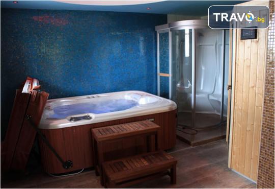 Athorama Hotel 3* - снимка - 13