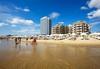 Цяло лято на море в Хотел Голдън Ина, Слънчев Бряг! Нощувка на база All Inclusive, ползване на открит басейн с чадъри и шезлонги, безплатно настаняване за дете до 5.99 г.  - thumb 25
