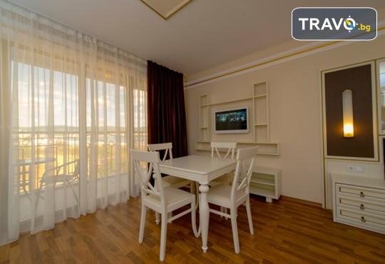 Хотел Голдън Ина 3* - снимка - 8