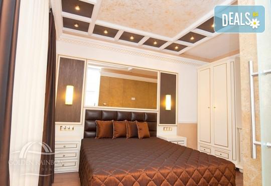 Хотел Голдън Ина 3* - снимка - 5