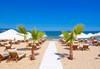Цяло лято на море в Хотел Голдън Ина, Слънчев Бряг! Нощувка на база All Inclusive, ползване на открит басейн с чадъри и шезлонги, безплатно настаняване за дете до 5.99 г.  - thumb 24