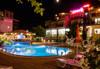 Незабравимо лято в хотел Съни 3*, Созопол! Нощувка със закуска, обяд и вечеря на 50 м. от плажа, ползване на басейн, шезлонг и чадър, безплатно за дете до 1.99г.! - thumb 12