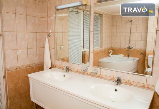 Хотел Съни 3* - снимка - 8