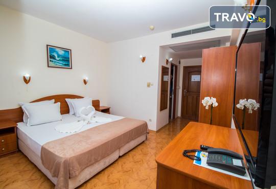 Хотел Съни 3* - снимка - 5
