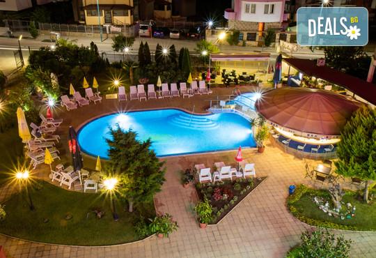 Хотел Съни 3* - снимка - 3