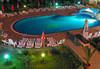 Незабравимо лято в хотел Съни 3*, Созопол! Нощувка със закуска, обяд и вечеря на 50 м. от плажа, ползване на басейн, шезлонг и чадър, безплатно за дете до 1.99г.! - thumb 11