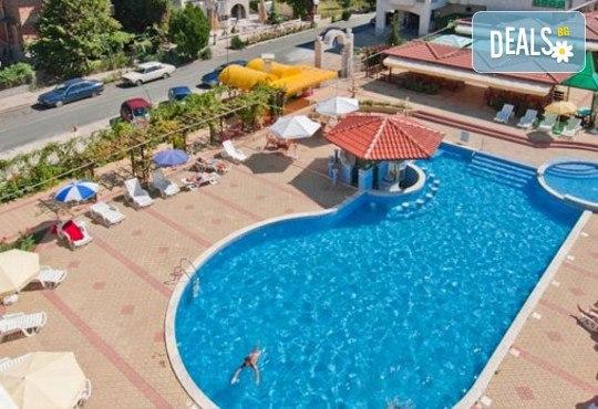 Хотел Стефанов 2* - снимка - 6