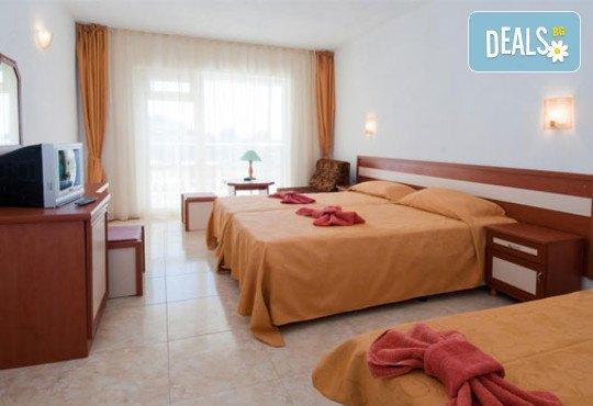 Хотел Стефанов 2* - снимка - 4