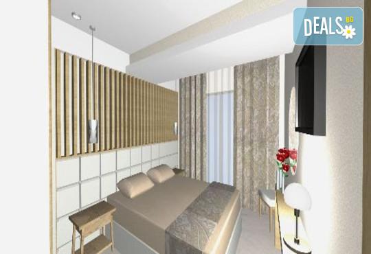 Hotel Simeon 3* - снимка - 19