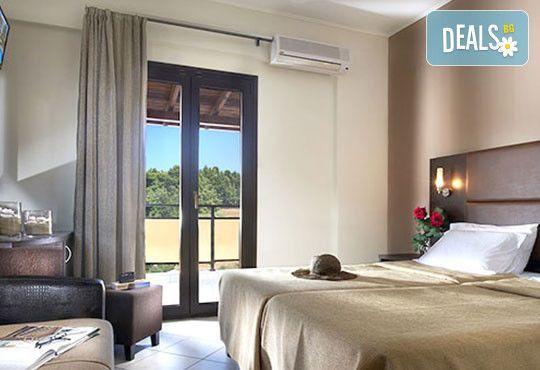 Hotel Simeon 3* - снимка - 6