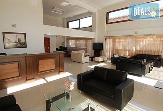 Hotel Simeon 3* - снимка - 8