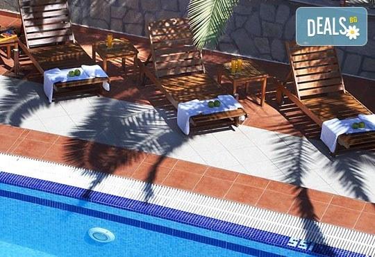 Hotel Simeon 3* - снимка - 12