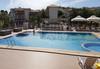 Hotel Simeon - thumb 8