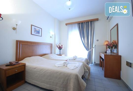 Alkyonis Hotel 2* - снимка - 2