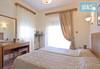 Alkyonis Hotel - thumb 3