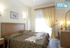 Alkyonis Hotel - thumb 5